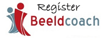 Register Beeldcoach